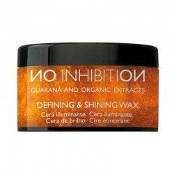 Defining & Shining Wax 75 ml. NoInhibition