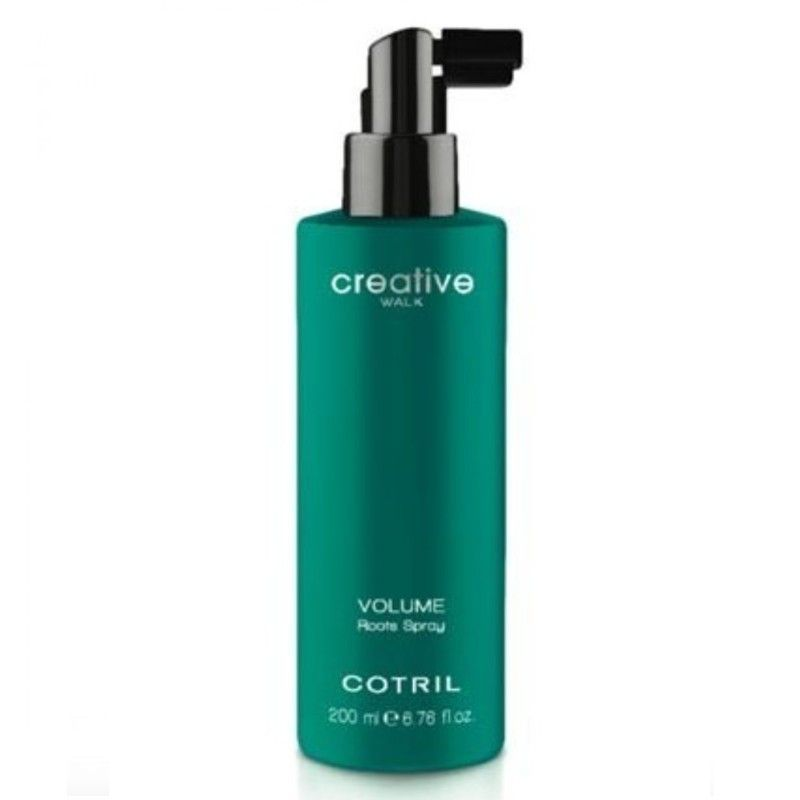 Calming Ultra Delicate Mousse Shampoo 200 ml.