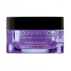 Modeling Wax 50 ml. no inhibition