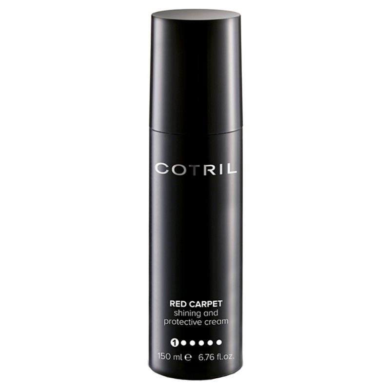 Cotril Styling Red Carpet 150 ml.