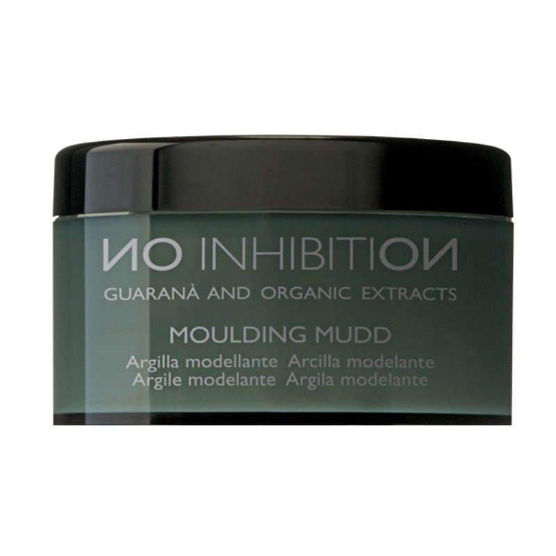 Moulding Mudd 75 ml. no inhibition
