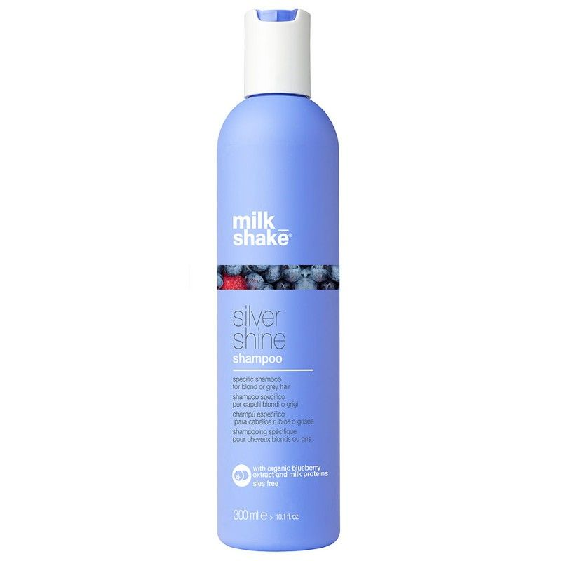 Color Maintainer Conditioner