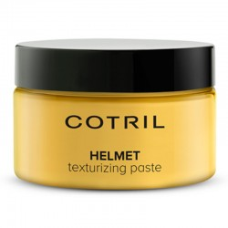 Helmet Cotril 100 ml.
