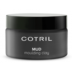 Mud Moulding Clay Cotril...