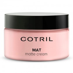 Mat Cream de Cotril 100 ml.