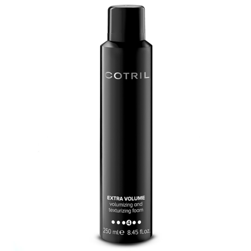 Naturil Hidrating Conditioner
