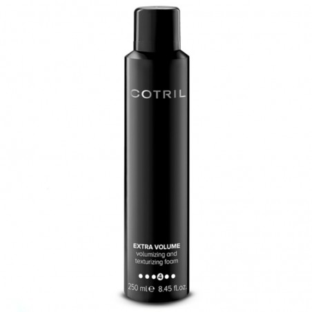 Naturil Hidrating Conditioner 250 ml.