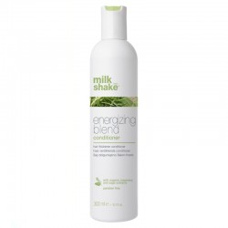 energising blend conditioner milk shake