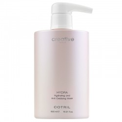 Hydra Mask 500 ml. Cotril