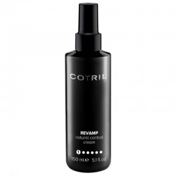 Revamp Cotril 150 ml.